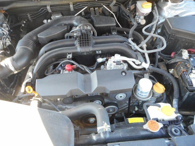 2015 Subaru Outback 2.5i Premium New Windsor, New York 26