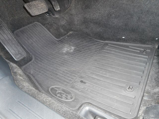 2015 Subaru Outback 2.5i Premium New Windsor, New York 10