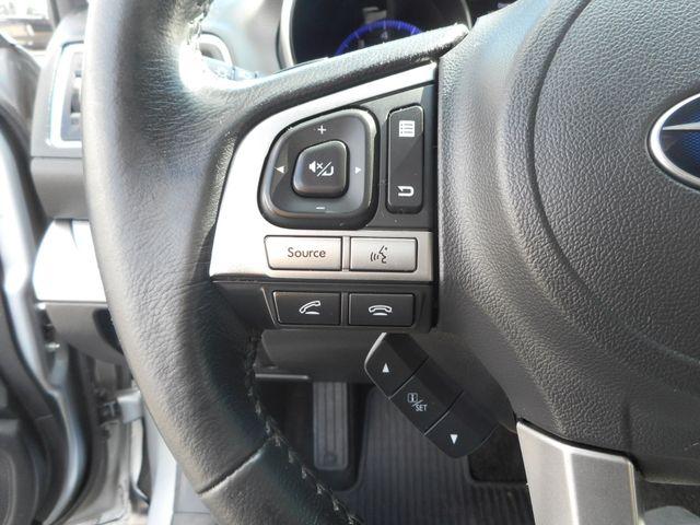 2015 Subaru Outback 2.5i Premium New Windsor, New York 18