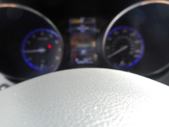 2015 Subaru Outback 2.5i Premium New Windsor, New York 19