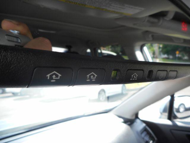 2015 Subaru Outback 2.5i Premium New Windsor, New York 24