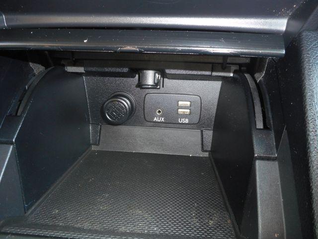 2015 Subaru Outback 2.5i Premium New Windsor, New York 25