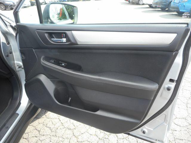 2015 Subaru Outback 2.5i Premium New Windsor, New York 37