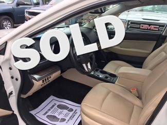 2015 Subaru Outback AWD 2.5i Limited Ontario, OH