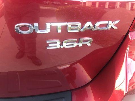 2015 Subaru Outback 3.6R Limited | San Luis Obispo, CA | Auto Park Sales & Service in San Luis Obispo, CA