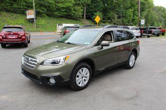 2015 Subaru Outback 25i Premium  city PA  Carmix Auto Sales  in Shavertown, PA