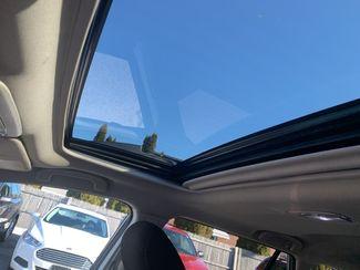 2015 Subaru Outback 25i Premium  city MA  Baron Auto Sales  in West Springfield, MA