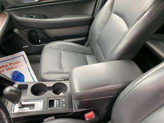 2015 Subaru Outback 25i Limited  city MA  Baron Auto Sales  in West Springfield, MA