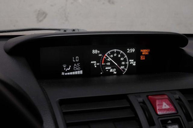 2015 Subaru WRX w/ Upgrades in Addison TX, 75001