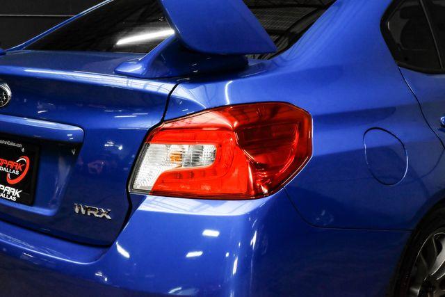 2015 Subaru WRX w/ MANY Upgrades in Addison, TX 75001
