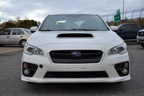 2015 Subaru WRX  in Braintree