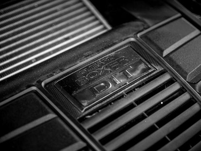 2015 Subaru WRX Burbank, CA 26