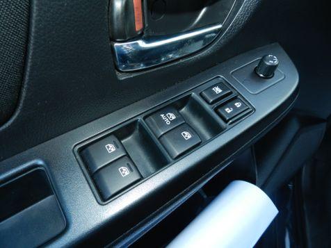 2015 Subaru WRX ((**AWD**)) PREVIOUS CPO  in Campbell, CA