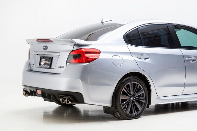 2015 Subaru WRX With Upgrades in TX, 75006