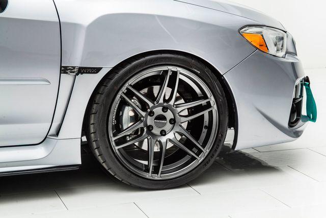 2015 Subaru WRX With Upgrades in Carrollton, TX 75006