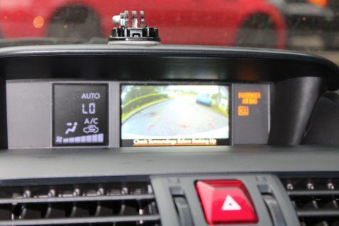 2015 Subaru WRX Limited   Charleston, SC   Charleston Auto Sales in Charleston, SC