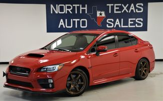 2015 Subaru WRX STI STAGE 2 UPGRADE in Dallas, TX 75247