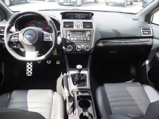 2015 Subaru WRX Premium Englewood, CO 10