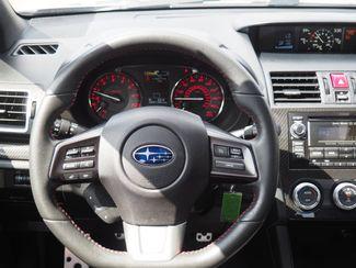 2015 Subaru WRX Premium Englewood, CO 11