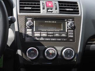 2015 Subaru WRX Premium Englewood, CO 12