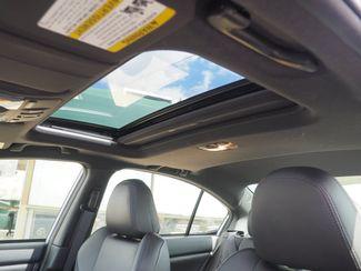 2015 Subaru WRX Premium Englewood, CO 13