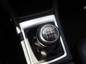 2015 Subaru WRX Premium Englewood, CO 14
