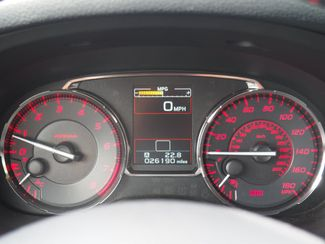 2015 Subaru WRX Premium Englewood, CO 15