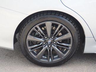 2015 Subaru WRX Premium Englewood, CO 4