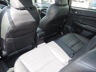 2015 Subaru WRX Premium Englewood, CO 9