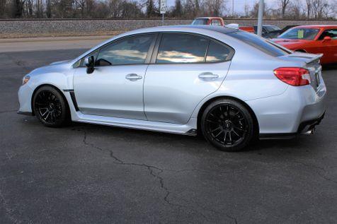 2015 Subaru WRX Limited | Granite City, Illinois | MasterCars Company Inc. in Granite City, Illinois