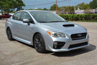2015 Subaru WRX Premium in Memphis Tennessee, 38128