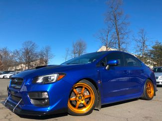 2015 Subaru WRX in Sterling, VA 20166