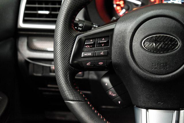 2015 Subaru WRX STI w/ Upgrades in Addison, TX 75001