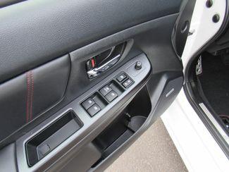 2015 Subaru WRX STI AWD Limited Bend, Oregon 11