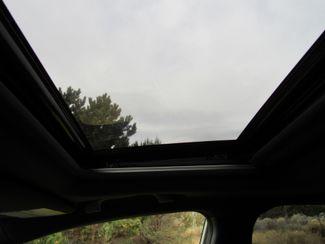 2015 Subaru WRX STI AWD Limited Bend, Oregon 15