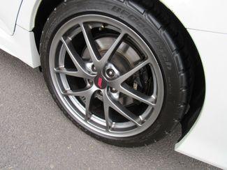 2015 Subaru WRX STI AWD Limited Bend, Oregon 19