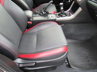 2015 Subaru WRX STI AWD Limited Bend, Oregon 8