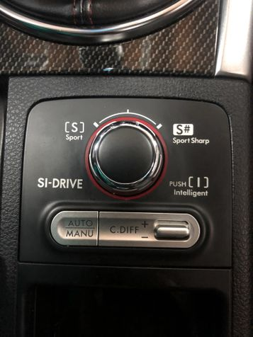 2015 Subaru WRX STI Limited | Bountiful, UT | Antion Auto in Bountiful, UT