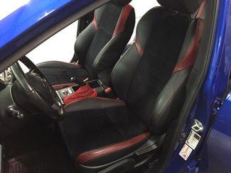 2015 Subaru WRX STI   city ND  AutoRama Auto Sales  in Dickinson, ND