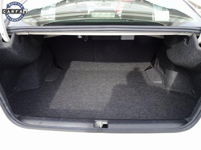 2015 Subaru WRX STI Limited Madison, NC 34