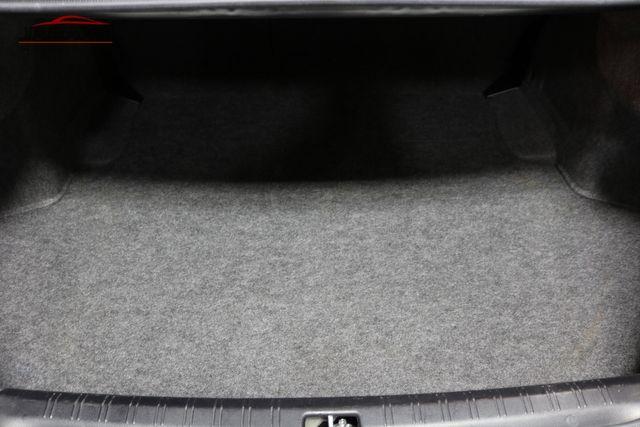2015 Subaru WRX STI Cobb Tune Merrillville, Indiana 30