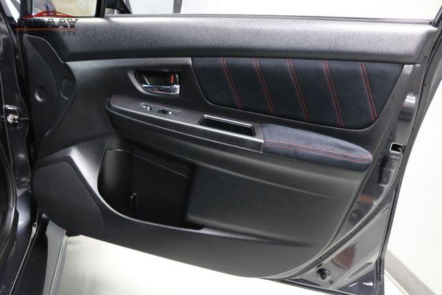2015 Subaru WRX STI Cobb Tune Merrillville, Indiana 27