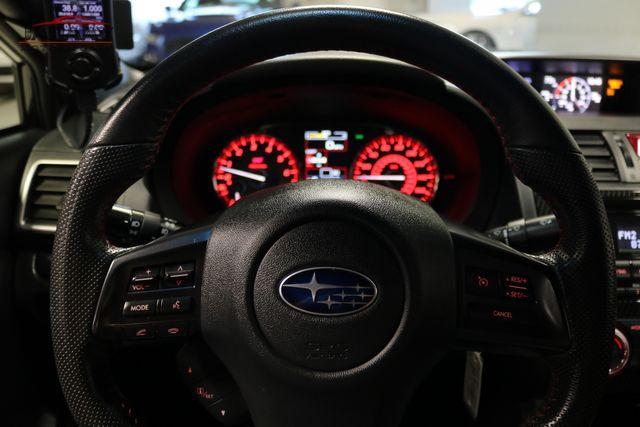 2015 Subaru WRX STI Cobb Tune Merrillville, Indiana 18