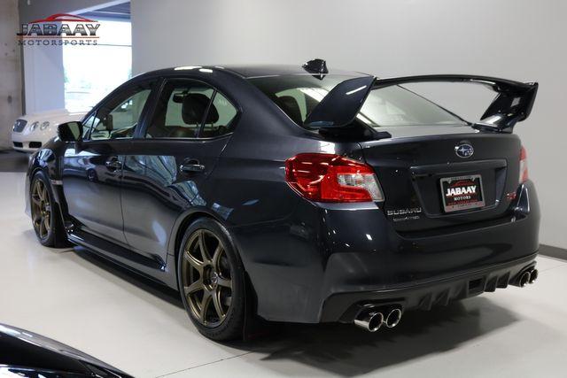 2015 Subaru WRX STI Cobb Tune Merrillville, Indiana 2