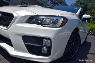 2015 Subaru WRX STI 4dr Sdn Waterbury, Connecticut 11