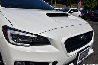 2015 Subaru WRX STI 4dr Sdn Waterbury, Connecticut 15