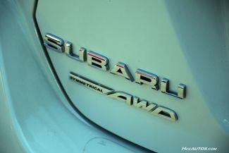 2015 Subaru WRX STI 4dr Sdn Waterbury, Connecticut 19