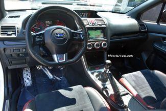 2015 Subaru WRX STI 4dr Sdn Waterbury, Connecticut 21