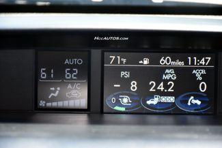 2015 Subaru WRX STI 4dr Sdn Waterbury, Connecticut 36
