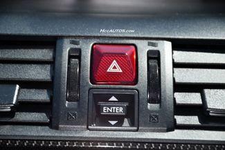 2015 Subaru WRX STI 4dr Sdn Waterbury, Connecticut 37